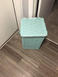 clothes hamper Atlanta, 30305
