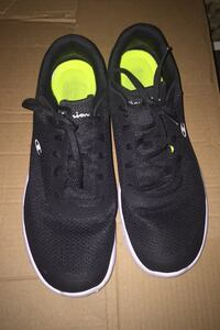 Champion running shoes sport wears