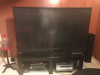 Flat screen TV with stand Fairfax, 22030