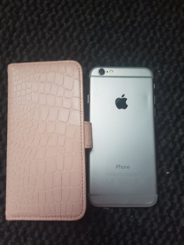 Iphone 6 e505a8f8-1add-446a-b846-374397a023a8