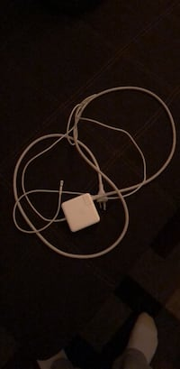 Macbook Pro Charger Rockville, 20852