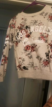 Womens Sweater Victorville