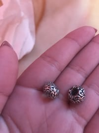 Pandora charms  Vaughan, L6A 3Y1