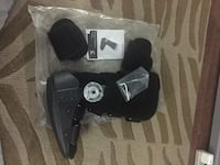 Range of motion walker Foot soft air cast adjustable brand new size small save $$$ Hamilton, L8M 2B5