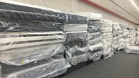 All size mattresses starting at (please see description) Lawrenceville, 30046