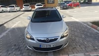 2011 Opel Astra HB 1.4 140 PS SPORT