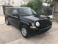 2007 Jeep Patriot 136k miles clean title (new inspection) $3795 or best offer  Reading, 19601