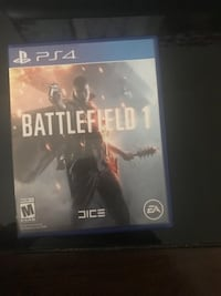 BF1ps4 Simpsonville, 29681