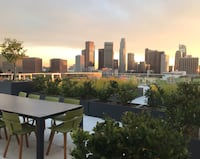 APT For rent 1BR 1BA next to DTLA! One week free! Los Angeles