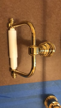 stainless steel faucet with box Englewood Cliffs, 07632