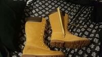 timbs Lubbock, 79404