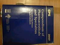 The Official SAT Study Guide book Caledon, L7E 4G9