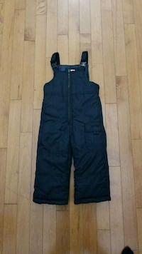 3T snowpants Carters Brand 34 km