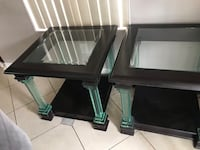 End tables Las Vegas, 89113