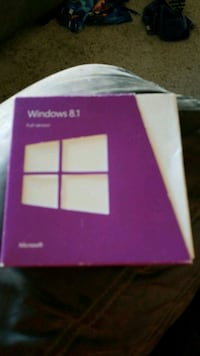 Windows 8.1 full version Richmond, 40475