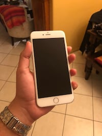 IPhone 6s+ Plus AT&T NO SHIPPING PICK UP ONLY