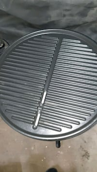 Electric George Foreman Grill Youngstown, 44512