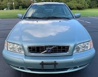 2003 - Volvo - S-40 - Chesapeake