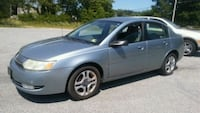 2003 SATURN ION~Runs Excellent~Clean Brandywine, 20613