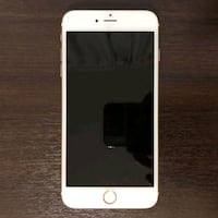 iPhone 6 Plus Gold Toronto, M9M 1A9