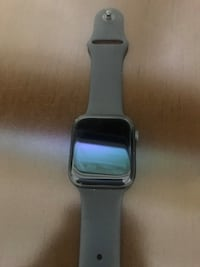 Temiz apple watch 5 44 mm