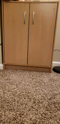 Closetmaid 2 Door Organizer