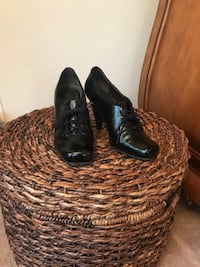 Kenneth cole shoes size 7