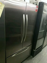 """Kitchen Aid French Door Built-in 42"""" Ready to go! Yorba Linda"""
