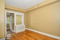 ROOM For rent 3BR 2.5BA Washington