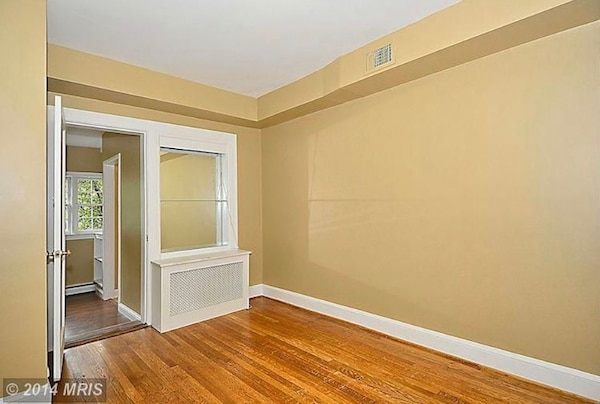 ROOM For rent 3BR 2.5BA 178dbbb4-4720-46d4-8a98-ae0d2b182b72