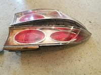 95 eclipse tail lights Greenville, 54942