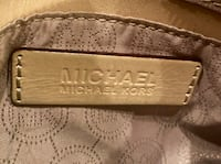 Michaels Kors Wristlet Washington