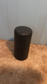 Foam Roller Mini Kitchener, N2B 1T9