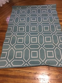 Indoor/outdoor Rug  Winthrop, 02152