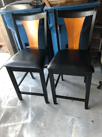 Counter Height Chairs/Bar Stools Las Vegas, 89166