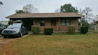 HOUSE For Rent 3BR 1BA Searcy, 72143