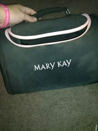 Mary Kay makeup bag Rio Rancho, 87124