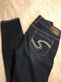 SILVER jeans Royal Oak, 48073