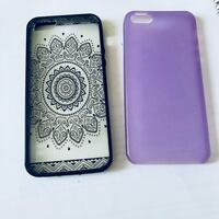 Cover iPhone 5/5S Cittadella, 35013