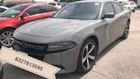 Dodge - Charger financiada $2500 down peyment Houston, 77076