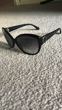 Marc Jacobs sunglasses Langley, V1M 2W8