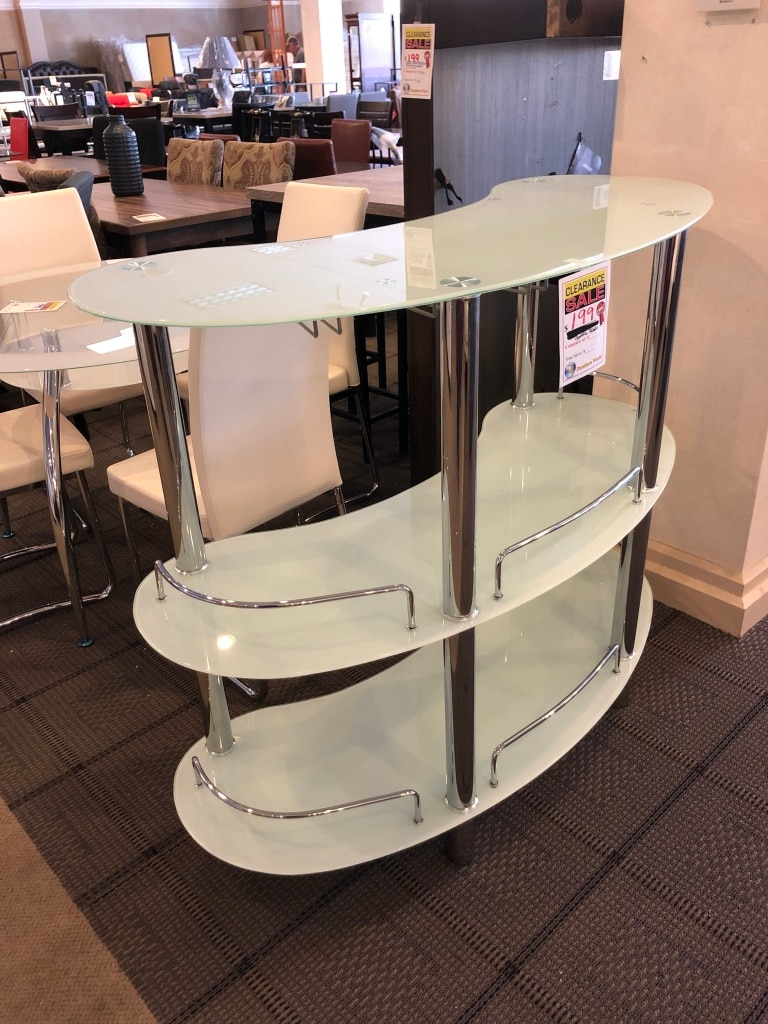 used bar table on sale for sale in phoenix letgo rh us letgo com