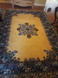 Beautiful oriental rug East Providence, 02915