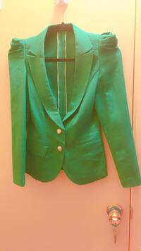 Women's Blazer. Office outfit  Winnipeg, R3T 4A7