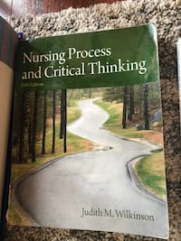 """Studying nursing?! 100% you will need these books. HUERY UP """"""""""""""""""""""""  Milton, L9T 0C8"""