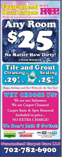 Tile cleaning sealant cleaning Henderson