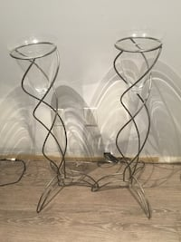 Glass Vases Barrie, L4N 6A5