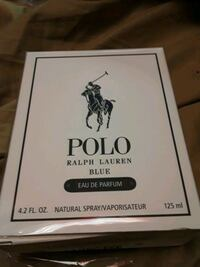 POLO  Virginia Beach, 23454