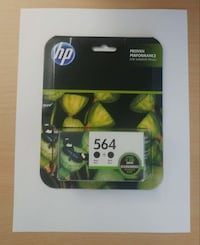 New HP 564 Ink Simi Valley, 93063