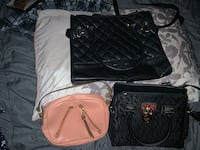 Clothes, Shoes &' Accessories  Hagerstown, 21740